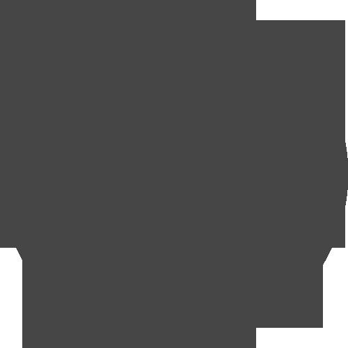 Здесь нет статей о WordPress